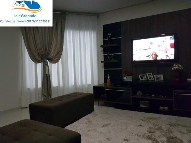 Casa à venda com 3 dormitórios em Santa regina, Camboriu cod:CA00479 - Foto 13