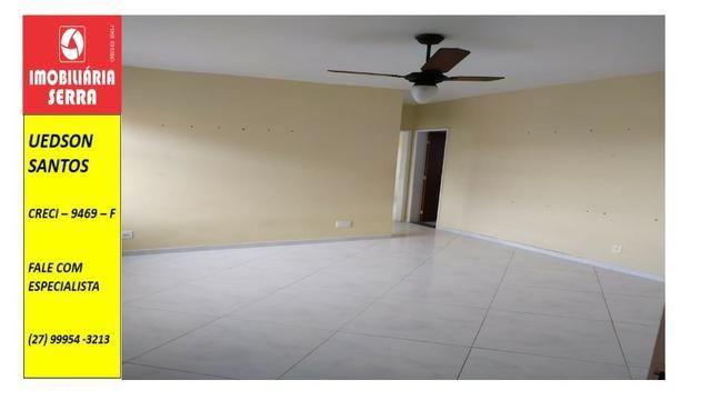 UED-56 - Apartamento 2 quartos próximo há laranjeiras serra - Foto 3