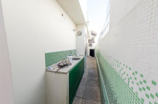Casa à venda com 3 dormitórios em Cristal, Porto alegre cod:68789 - Foto 8