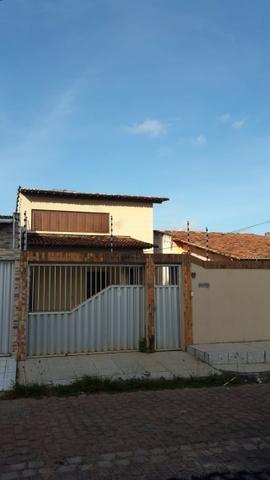 Alugo Casa em Nova Parnamirim - Foto 2