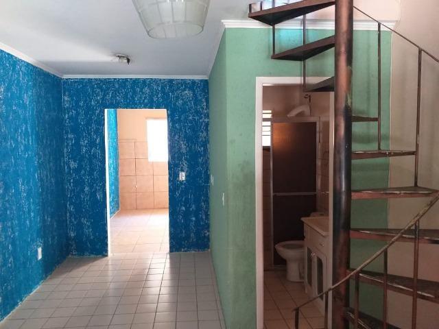 Sobrado para venda tem 100 metros quadrados com 2 quartos em Cavalhada - Porto Alegre - RS - Foto 3