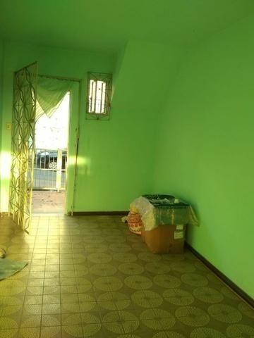 Vendo casa Amaralina - Foto 7