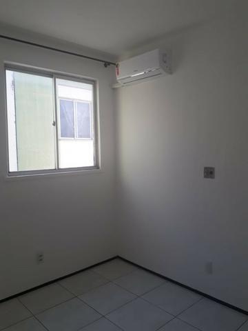 Apartamento no Centro de Messejana - Foto 9