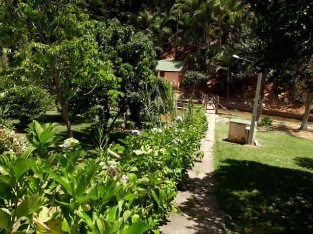 Marechal Floriano - sitio a 6 km da cidada - Foto 11