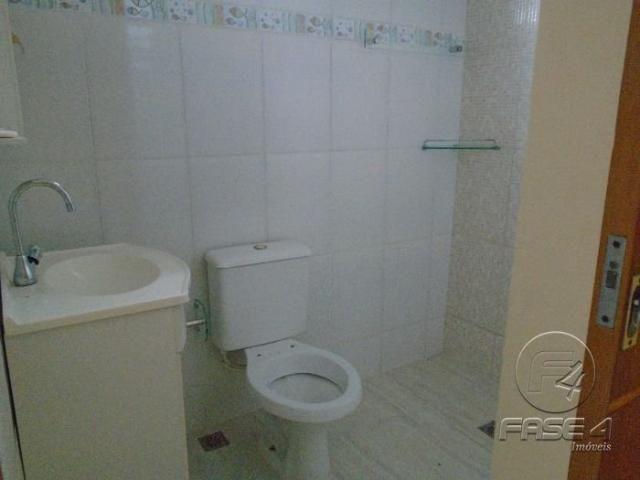 Casa para alugar com 2 dormitórios em Jardim do sol, Resende cod:2434 - Foto 20
