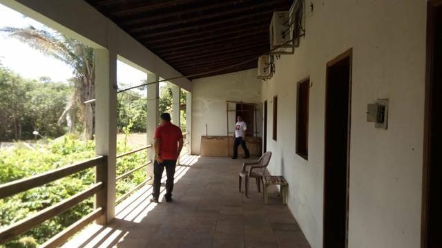 Sítio/Fazenda Eventos - Foto 16