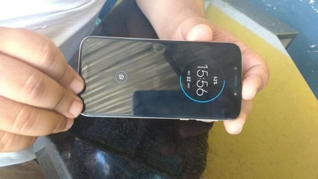 Moto G7 play 32 gb - Foto 3