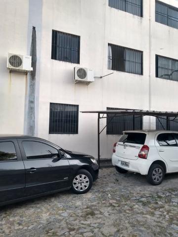 Oportunidade Venda ou Aluguel Apartamento 2 quartos Serrinha
