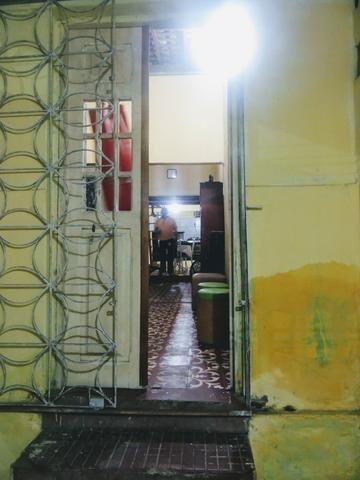 Alugo casa para temporadas carnaval - Foto 4