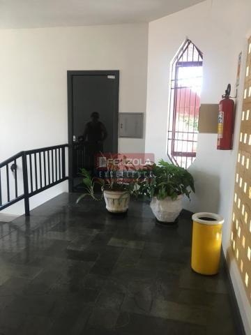 Escritório para alugar em Salgado filho, Aracaju cod:67 - Foto 3
