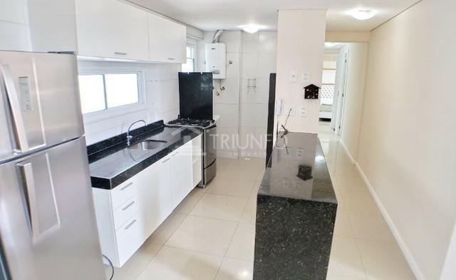 (JAM) TR18887 Apartamento a venda no Guararapes oportunidade 82 m² 3 Quartos 2 Vagas - Foto 6