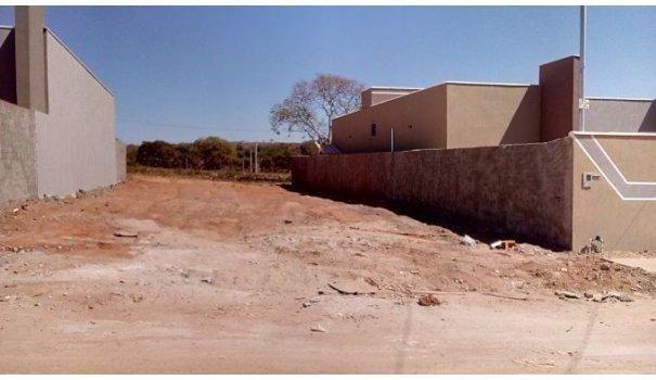 terrenos parcelados em financiamento direto c/ a construtora - Lago de Cristal - Foto 14