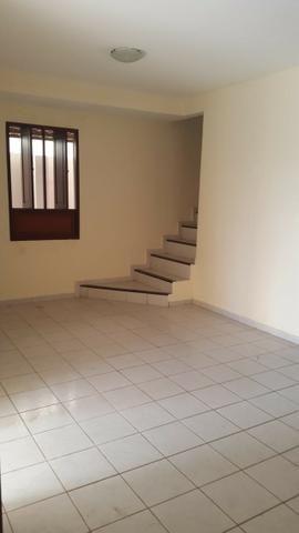 Alugo Casa em Nova Parnamirim - Foto 4