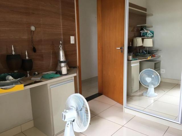 Apartamento para aluguel, 3 quartos, 2 vagas, jardim américa - belo horizonte/mg - Foto 9