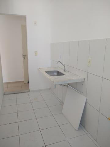 Apartamento a venda na Maraponga ;! - Foto 8