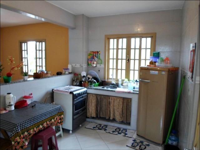 Apartamento amplo de 01 Quarto em Itacuruçá-RJ ( André Luiz Imóveis ) - Foto 2