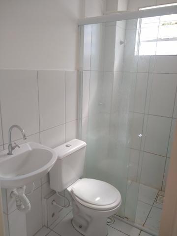 Apartamento a venda na Maraponga ;! - Foto 3