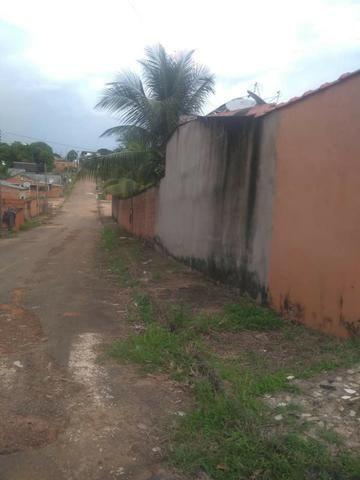 Casa abaixo valor urgente - Foto 4