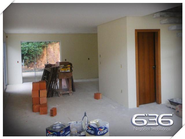 Casa   Joinville   Glória   Quartos: 3 - Foto 5
