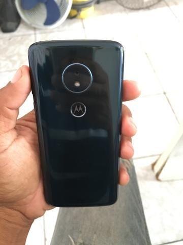 Vendo MotoG6 Play - Foto 2
