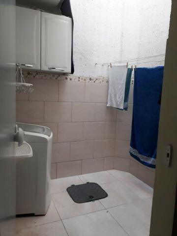 Excelente casa 03 qtos 02 banheiros garagem coberta Nilópolis RJ. Ac carta! - Foto 5