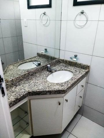 Apartamento : Aldeota , 117 m² de área privativa, 3 suites, 3 vagas e lazer - Foto 14