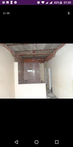 Casa na virgilio Goncalves - Foto 2