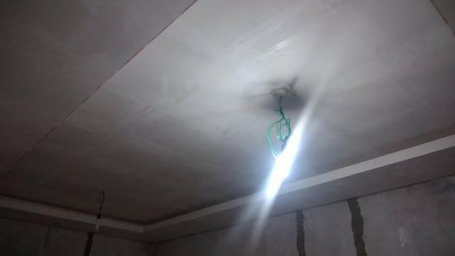 Forro de Gesso,PVC é Acartonado - Foto 6