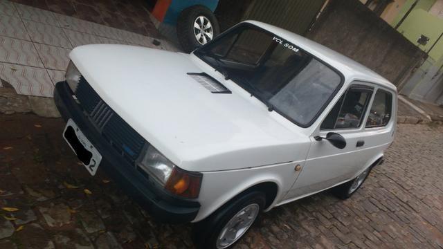 Fiat 147 1.3 Branco