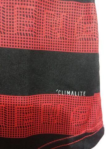 Camisa do do Flamengo - Foto 3