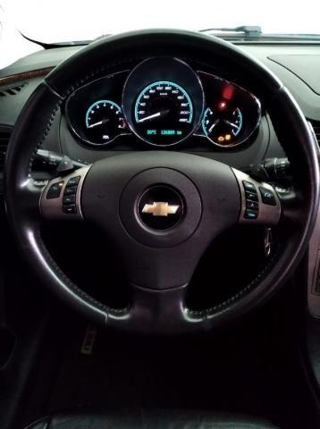 Chevrolet Malibu ltz 4P - Foto 11