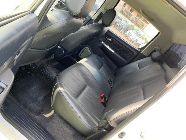 Toyota Hilux 3.0 SRV 2014/2014 Diesel 4X4 Automático - Foto 9