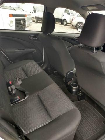 Toyota Etios 1.3 X 2016 - Foto 6