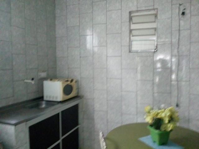 Casa Duplex 4/4 em Mussurunga 2 Setor L - Foto 5