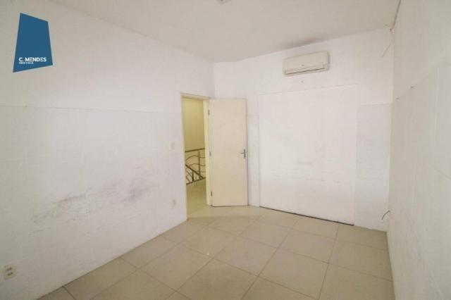 Ponto para alugar, 211 m² por R$ 2.700,00/mês - Messejana - Fortaleza/CE - Foto 20