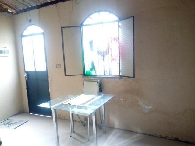 Casa prox. Via Norte - 37.000 - Foto 5