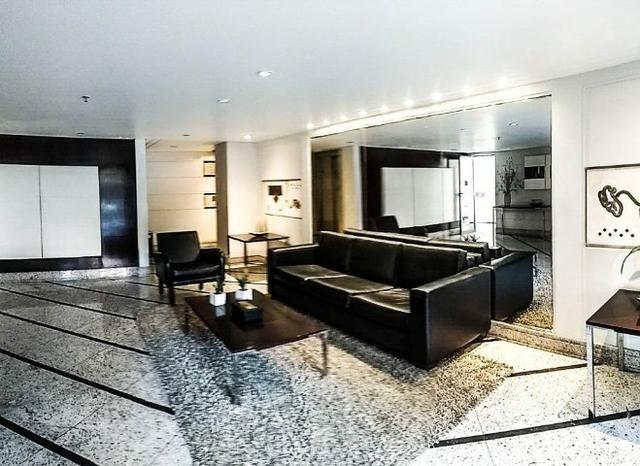 Apartamento : Aldeota , 117 m² de área privativa, 3 suites, 3 vagas e lazer - Foto 3