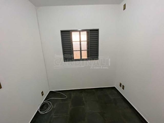 Apartamentos de 1 dormitório(s) no Jardim Botafogo 1 em São Carlos cod: 80299 - Foto 11