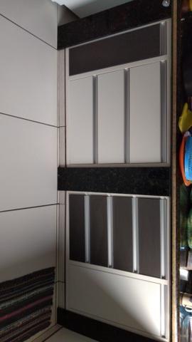 """Regiao dos Lagos Sao Pedro da Aldeia """"Ótima casa triplex em condomínio"""" - Foto 10"""