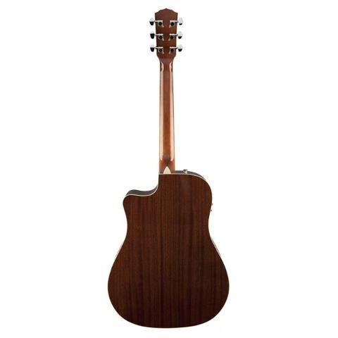 Violão Fender USA - Foto 4