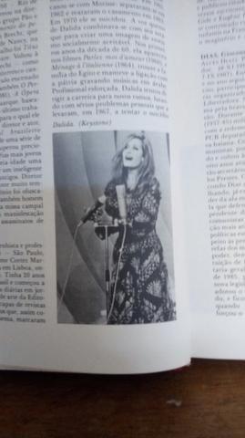 Livro do ano Barsa 1988 16 volumes - Foto 2