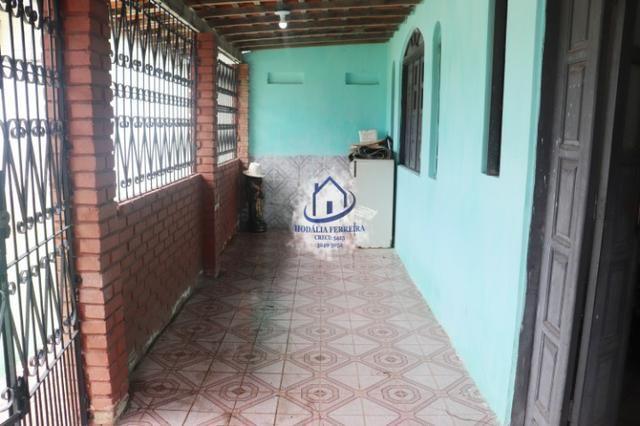 Casa Solta, Duplex, 720 m2 de Terreno, em Itapuã-HC073 - Foto 5
