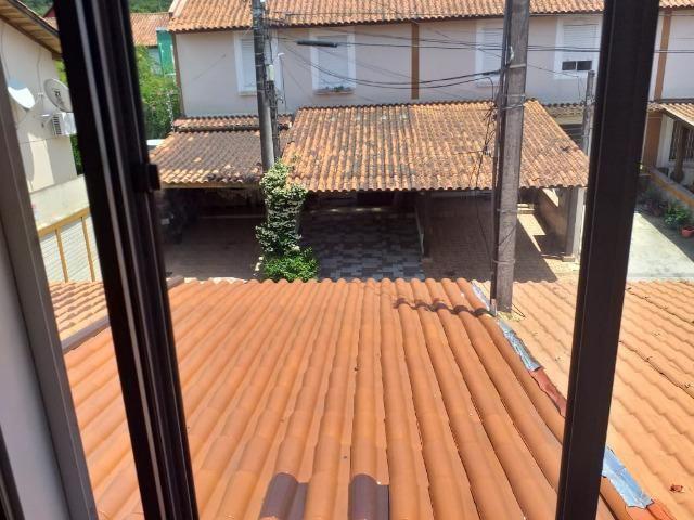 Sobrado para venda tem 100 metros quadrados com 2 quartos em Cavalhada - Porto Alegre - RS - Foto 8