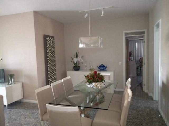 Apartamento 3 quartos + DC Aldeota/Meireles - Foto 5