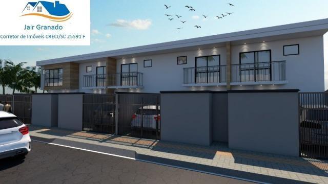 Casa à venda com 2 dormitórios em Santa regina, Camboriu cod:SB00144 - Foto 4
