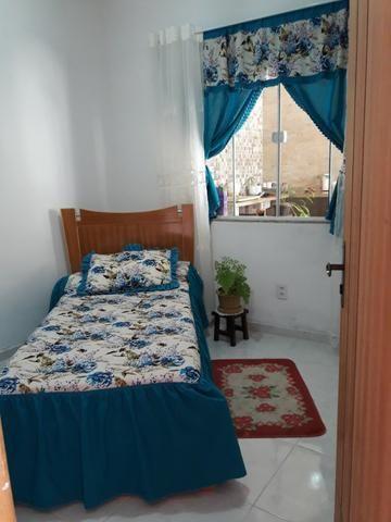 Casa Nova (Parque Eldorado em Caxias). 2 quartos, espaço gourmet, terraço coberto - Foto 15
