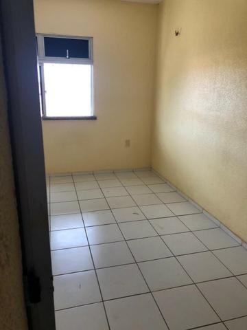 Alugo Apartamento na Parquelândia (R$ 630,00) - Foto 5