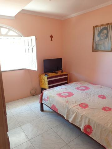 Casa 2 Pavimentos com 5 Quartos à Venda em Itapuã (781068) - Foto 4