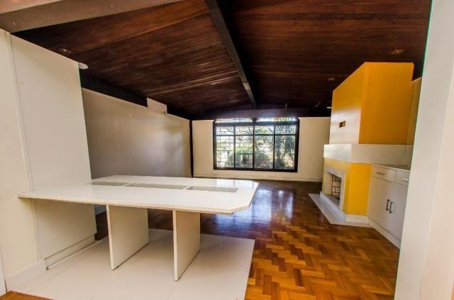 Casa à venda com 3 dormitórios em Cristal, Porto alegre cod:68789 - Foto 11
