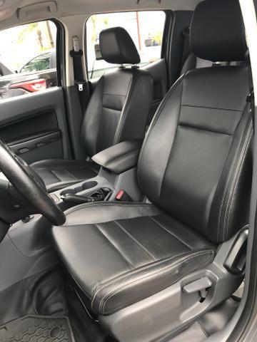 Ford ranger xlt 3.2 - Foto 3